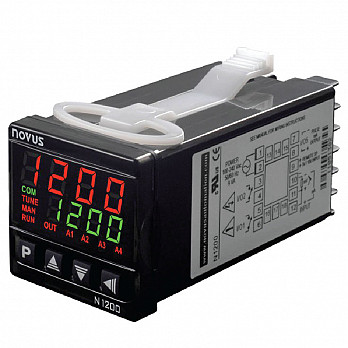 Controlador Universal - N1200