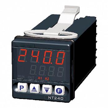 Temporizador Programável - TP-01