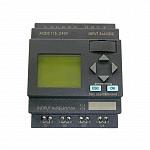 Temporizador para Descarga de Fundo - CDP-4 e CDP-8