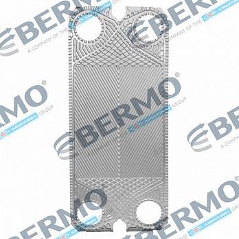 Placa para Trocador de Calor - BP100B
