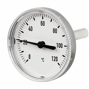 Termômetro -  A43