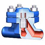 Válvula de Retenção - ARI-CHECKO V