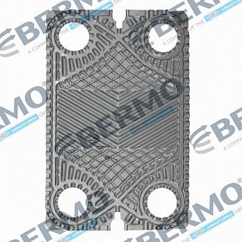 Placa para Trocador de Calor - BP6