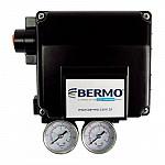 Posicionador Eletropneumático - NT-1000L