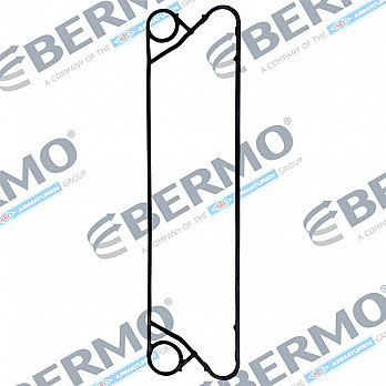 Gaxeta para Trocador de Calor - GP04