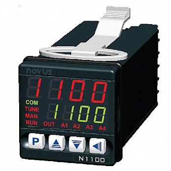 Controlador Universal - N1100