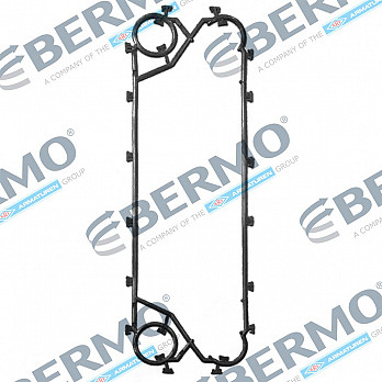 Gaxeta para Trocador de Calor - BP60B