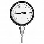 Termômetro -  100mm e 150mm
